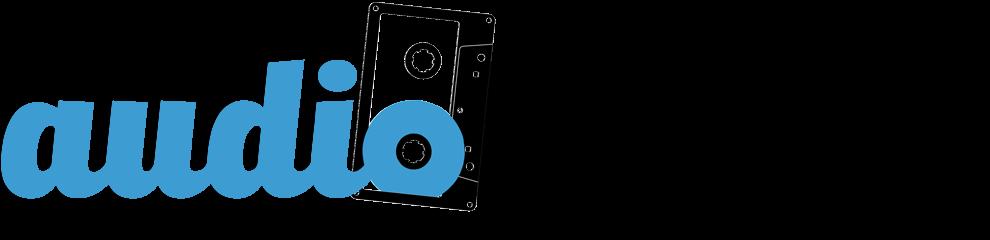 Audiokazety, mc kazety – prodej