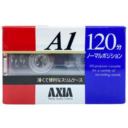 axia a1 120