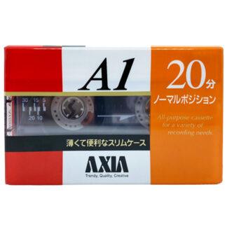 axia a1 20