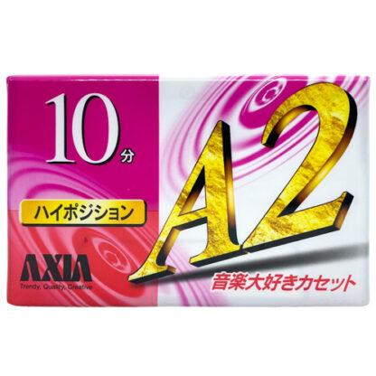 axia a2 10
