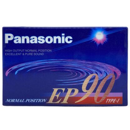 panasonic ep90