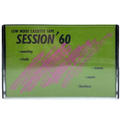 session 60