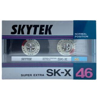 skytek sk-x46