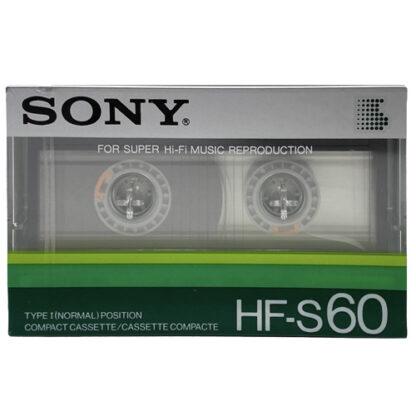 sony hf-s 1985 eu