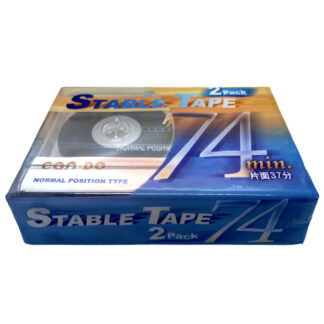 stable tape 74 2pack