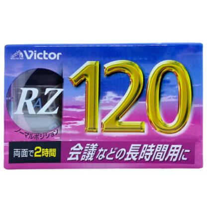 victor rz 120