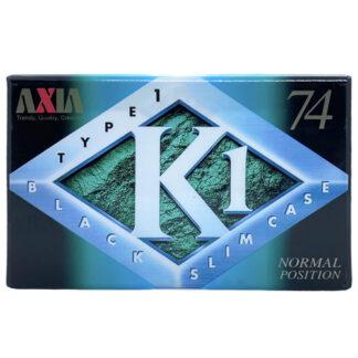 AXIA K1 74 1997