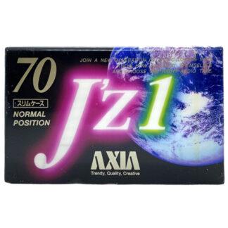 AXIA Jz1 70 (1993-94 JPN)