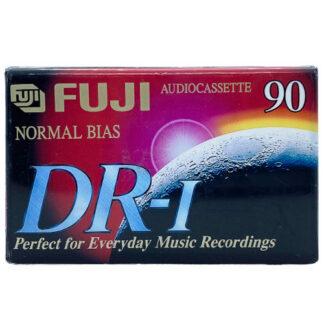 fuji dri 1995-97 US