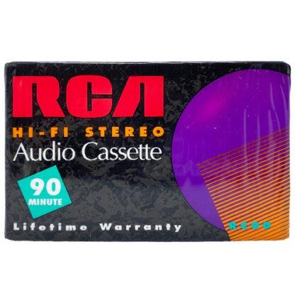 rca rc90