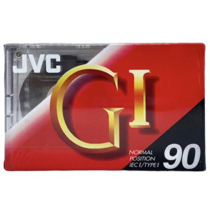 JVC GI90 (1992-94 US)